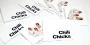 Download Chili Chicks - CD